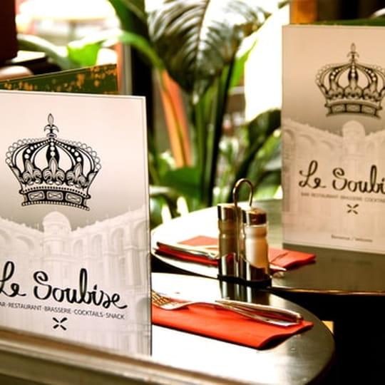 Restaurant Saint Germain En Le Anniversaire