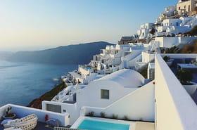 Ces comptes Instagram qui vous donneront envie de voyager