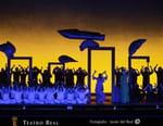 Stravinsky : Perséphone
