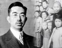 Le siècle de l'Asie : Hirohito, l'empereur guerrier