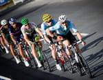 Cyclisme : Tour de l'Ain - Saint-Vulbas - Grand Colombier (143,1 km)