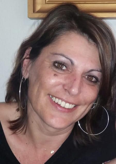 Marie-Laure Boyer