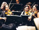 La Senna festeggiante, de Vivaldi