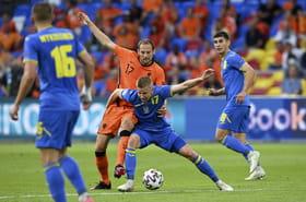 Programme TV Euro: quels horaires et quelles chaînes? Calendrier des matchs 2021