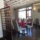 Restaurant : Le Saint Louis