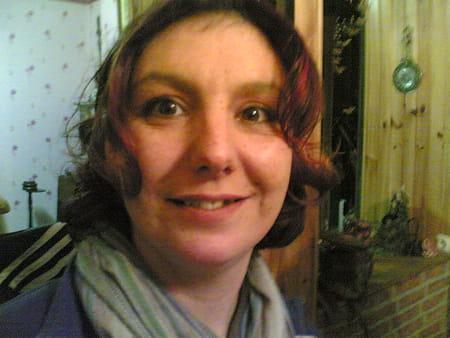 Myriame Laurent