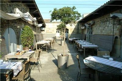 Le Café Du Musée Salon De Thé à Bordeaux Avec Linternaute