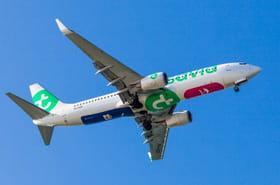 Transavia: la compagnie dévoile ses prix attractifs pour l'été 2018