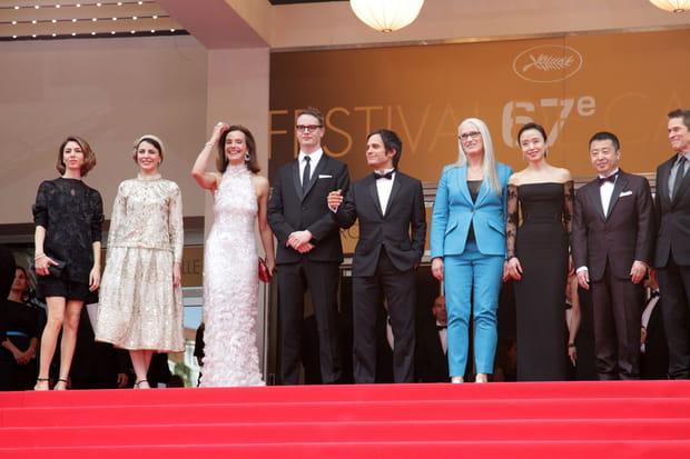 Cannes 2014: PixPlanete y est pour vous