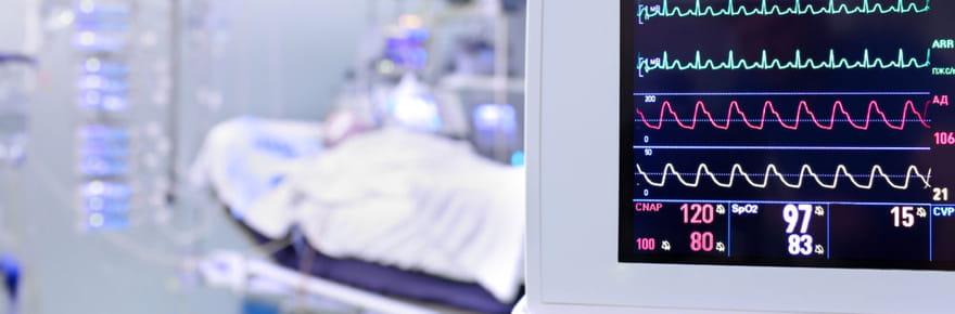 Lyon: un viol à l'hôpital par un faux médecin