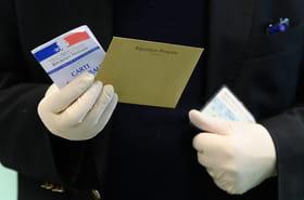 2e tour des municipales: le scrutin reporté, mais à quelle date?