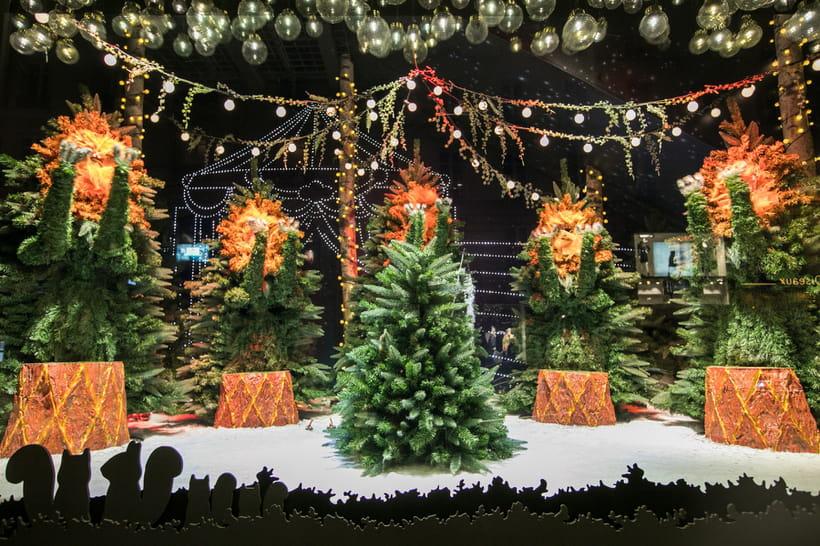 Comment Souhaiter Joyeux Noel Sur Facebook.Joyeux Noel Sms Textes Humour Cartes De Vœux Tout