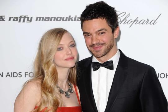 Mamma Mia 2: Amanda Seyfried et Dominic Cooper vraiment en couple?