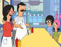 Bob's Burgers : Bob vire les enfants