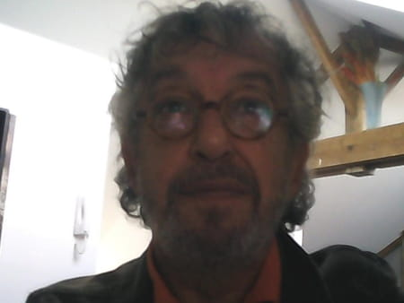 Christophe Garnier