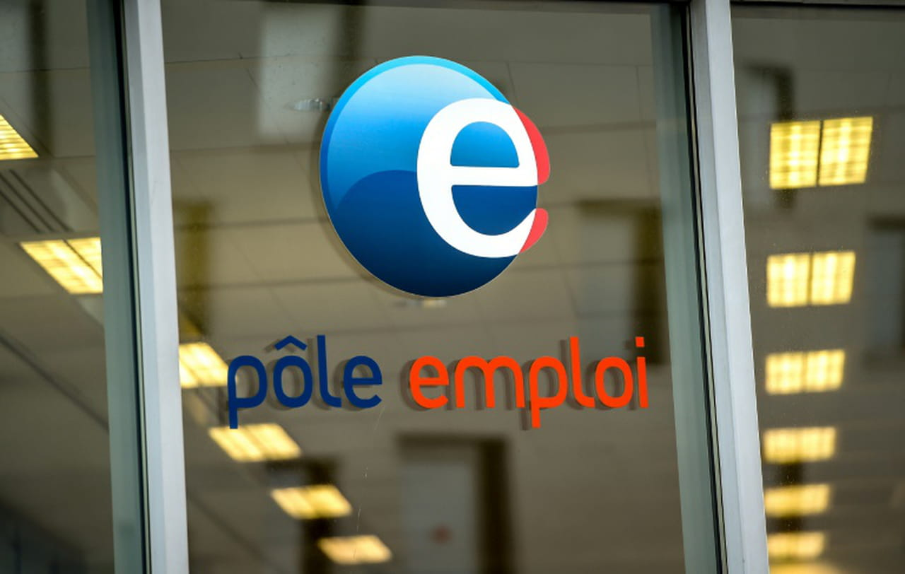 Forte baisse en France du taux de chômage au 4e trimestre 2019à 8,1%