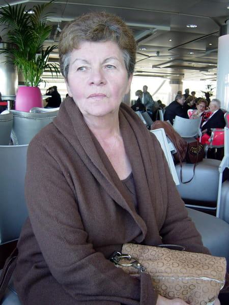 Edith Wojtinek