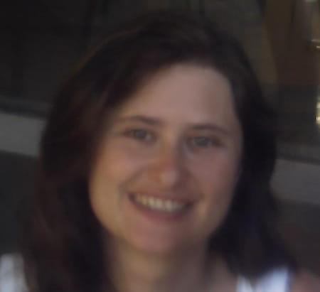 Anne Castelbou