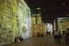 Atelier des Lumières: Klimt est de retour aux mois d'août et d'octobre