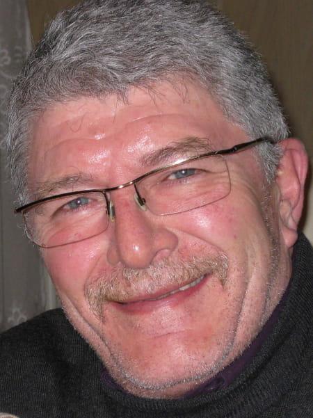 Jean-Pierre Minnone