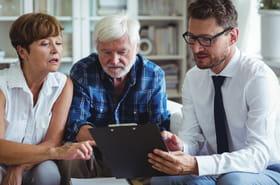 Quel est l'intérêt de démembrer la clause bénéficiaired'une assurance-vie?