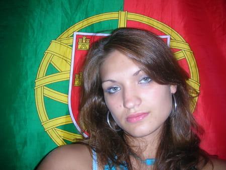 Joana Guimaraes  Da  Costa