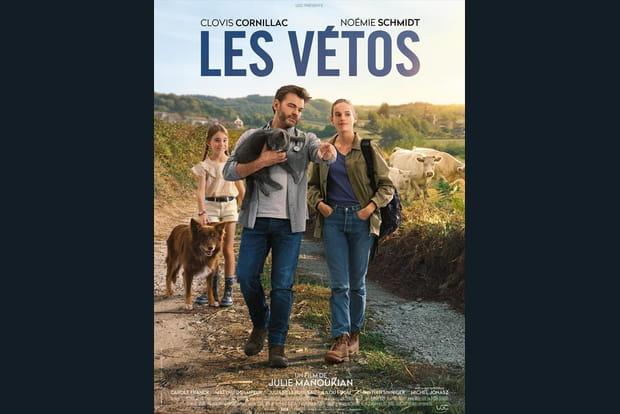 Les Vétos - Photo 1