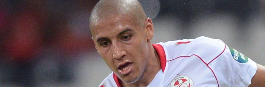 Diffusion Algérie - Tunisie: chaîne TV, streaming... Comment voir le match?