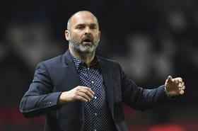 Toulouse - Bordeaux en ouverture, le point sur le classement