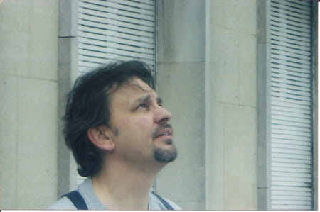 Jean-Bernard Ceccaldi