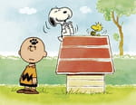 Snoopy et la bande des Peanuts