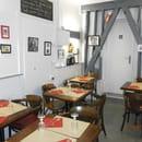 Only Burger  - Only Burger la salle -