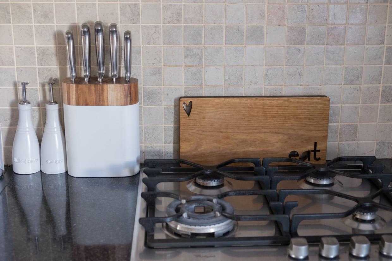 Table De Cuisson Gaz Et Electricite entretenir ses plaques de cuisson