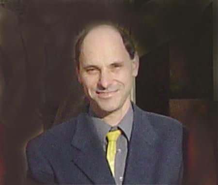 Bruno Moisan