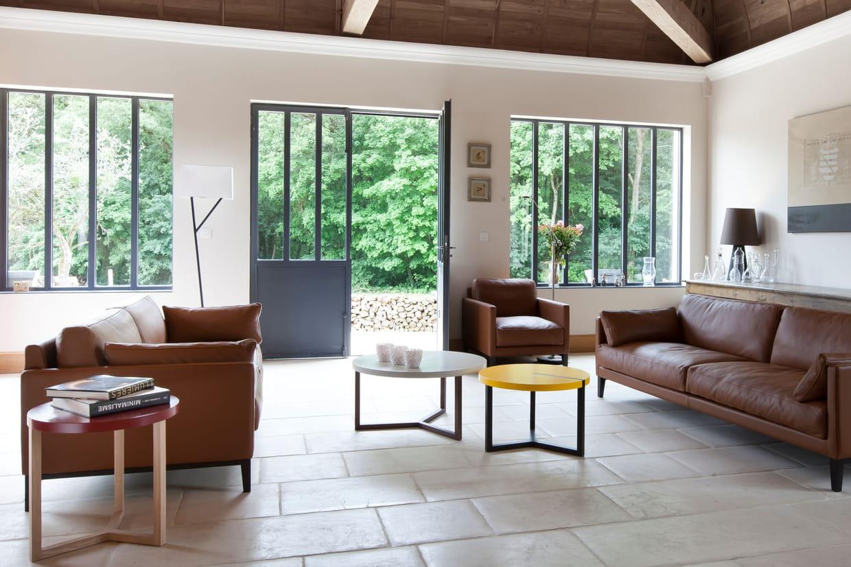 salon maison et objet janvier 2017 date programme acc s tout ce qu 39 il faut savoir. Black Bedroom Furniture Sets. Home Design Ideas