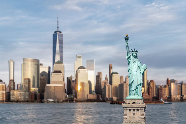 Voyage aux Etats-Unis: réouverture des frontières le 8novembre pour les vaccinés, infos pratiques
