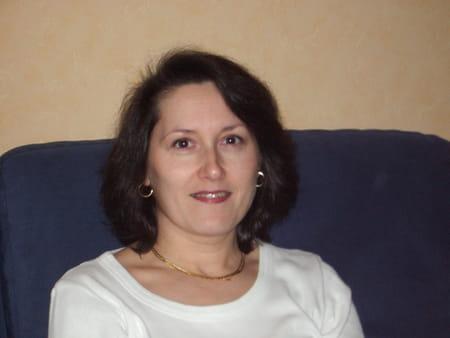 Andrée Alaux