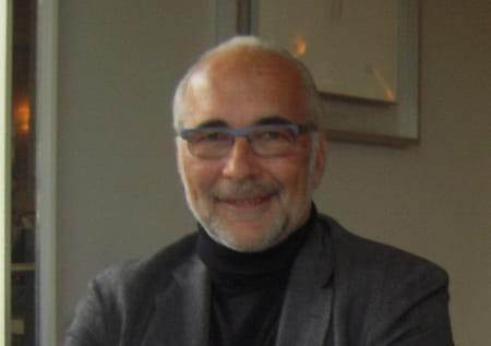 Claude Buzier