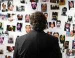 Chasse à l'homme : à la recherche de Ben Laden