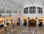 Otto Wagner ou l'Art nouveau viennois