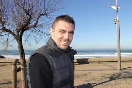 Laurent Barlet