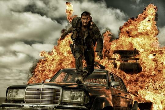Films de Science-fiction: les meilleurs à voir