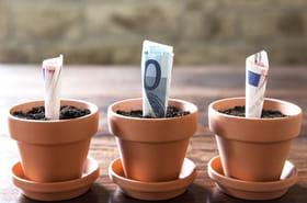 Où placer votre argent en 2017?