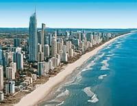 Les plus belles plages du monde : Australie