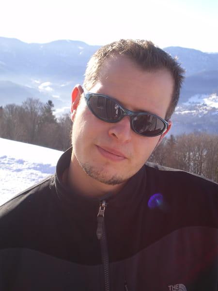 Didier Meistermann