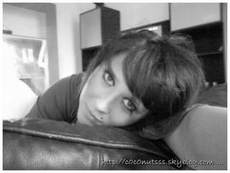 Alexandra Levas