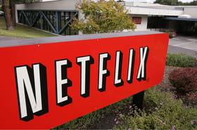 Osmosis: la prochaine série française de Netflix sera de la SF