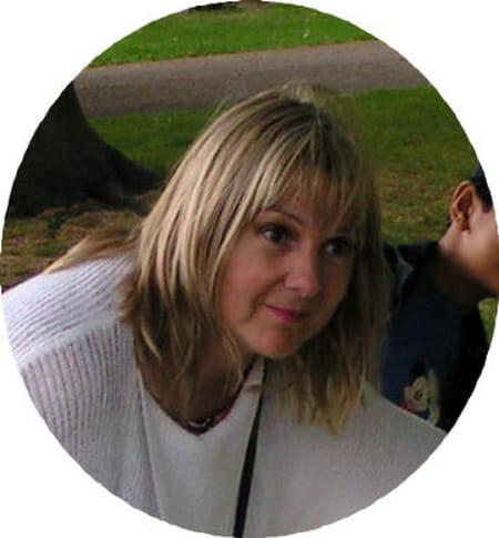 Dominique Jadin