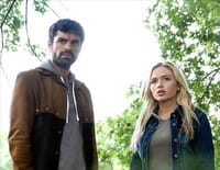 The Gifted : Mission à haut risque