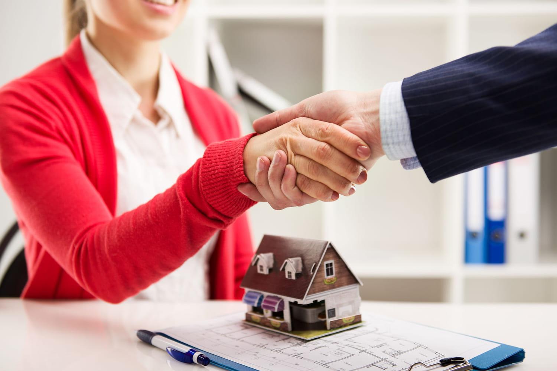 Promesse de vente: définition, signature et rétractation... Ce qu'il faut savoir